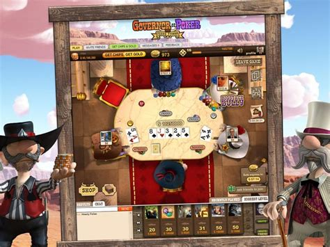 the governor of poker full version download game governor of poker 3 full version freegetdis