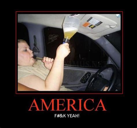America Fuck Yeah Meme - america f yeah fun