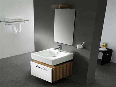 modern small bathrooms modern small bathroom design