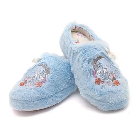 eeyore slipper boots eeyore slippers for adults my eeyore
