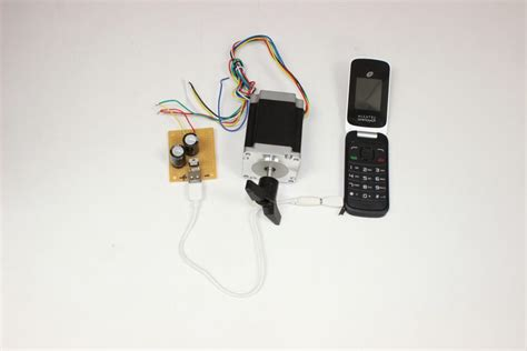 emergency cell phone charger build an emergency cell phone charger circuit specialists
