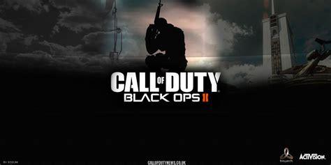 wallpaper black ops 2 black ops 2 wallpaper 98 call of duty blog