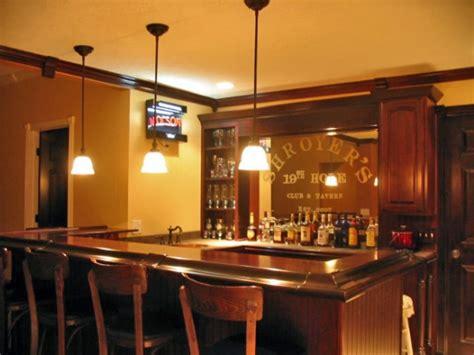 basement pull up bar basement gallery
