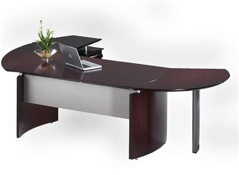 Office Furniture L Desk by Office Desk Desk Office Office Furniture Curved Desk