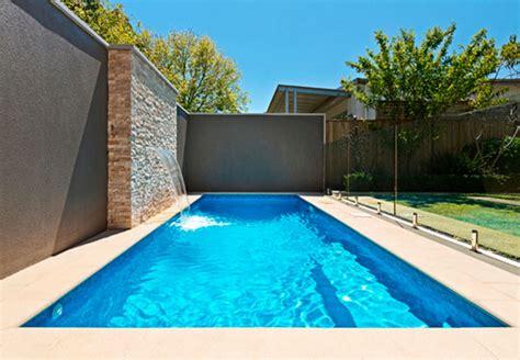 photo design wendouree lake wendouree swimming pool project 3 albatross