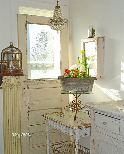 shabby chic farmhouse inside shabby chic and the rustic farmhouse decor