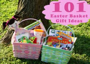 easter ideas 2017 happy easter sunday basket ideas for boy kids adults 2017 bollywood viral stories funny