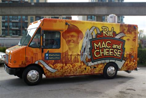 food truck design cost food truck skins q a an interview with jon of canawrap