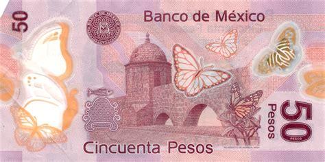 informacion de anses sobre los 800 pesos de ayuda escolar archivo billete de 50 pesos mexicanos 2012 jpeg