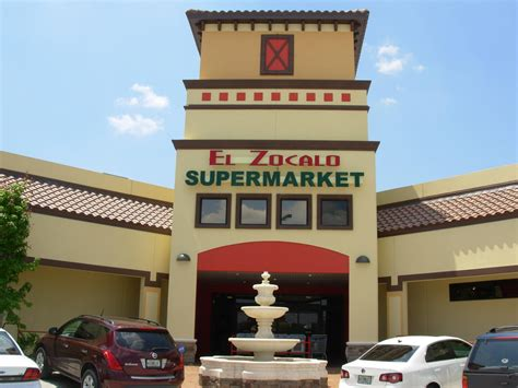 zocalo in haines city reflecting a changing ethnic mix el zocalo expands into a