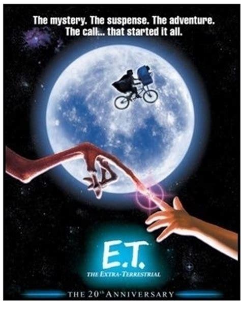 E T The Terrestrial e t the terrestrial