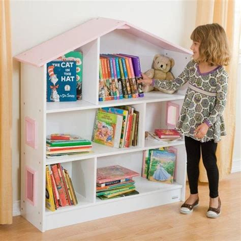 cute doll houses pinterest discover and save creative ideas