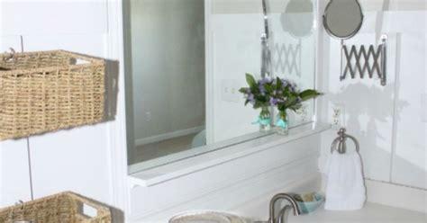 small master bathroom budget makeover hometalk master bathroom fresh makeover on a budget hometalk