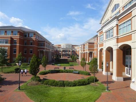 Unc Mba Healthcare by International Business International Business Uncc