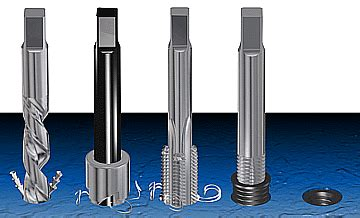 Thread Inserts Helical Inserts Helicoil Thread Repair