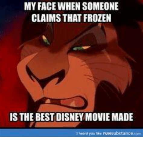 Best Disney Memes - 25 best memes about disney and frozen disney and frozen
