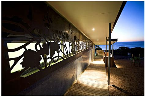 Detox Retreats Western Australia by Injidup Spa Retreat Western Australia