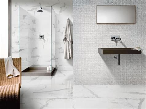 bathroom ideas sydney carrara look bathroom tiles sydney european porcelain wall