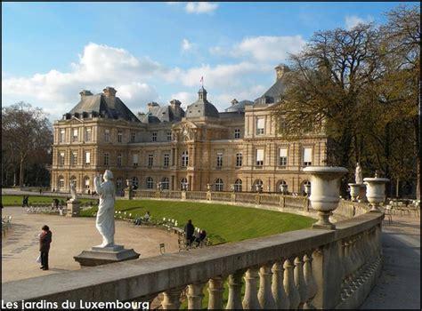 giardini di lussemburgo i giardini lussemburgo parigi scoprire il mondo insieme