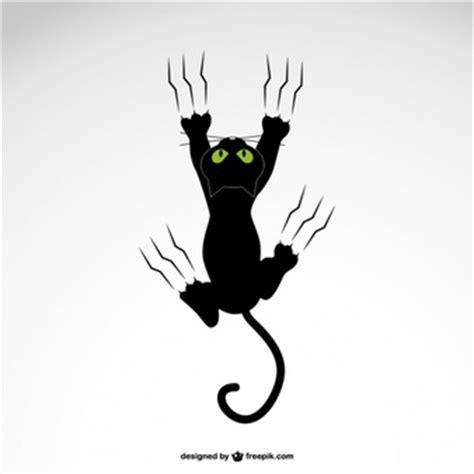 kat grabowski design love fest cat silhouette vectors photos and psd files free download