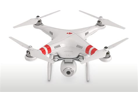 Drone Dji Phantom 1 drones dji phantom 2 vision lojasparaguai br