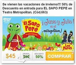 Image result for Buenos Aires Argentina weather