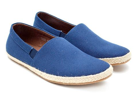 about you summer shoes 4men