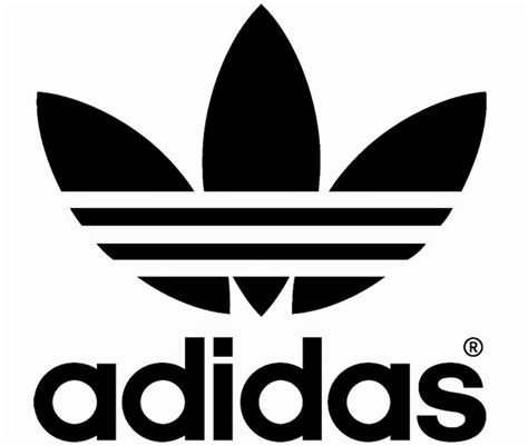 Adidas Logo Custom Iphone 6 adidas logo png search wallpapers and photos