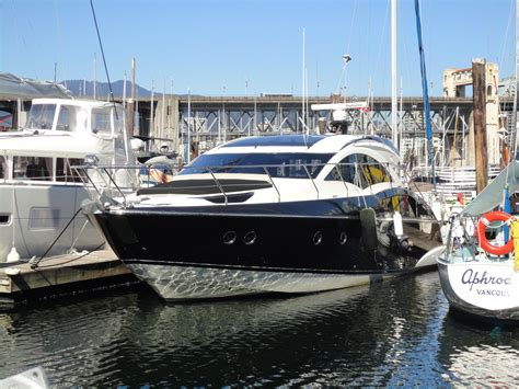 used outboard motors for sale columbia sc marquis 40 sc 2008 used boat for sale in vancouver