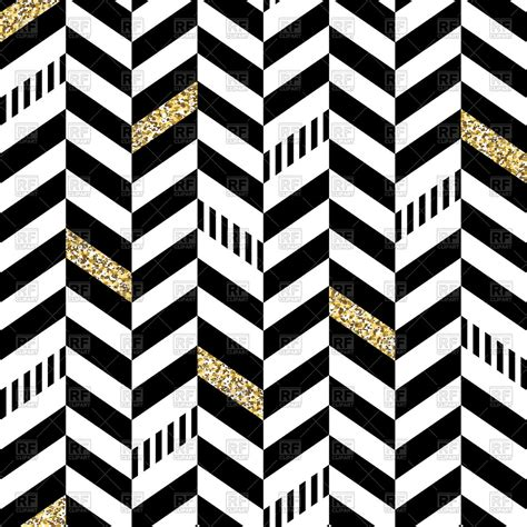 image to pattern free chevron patterns clipart best