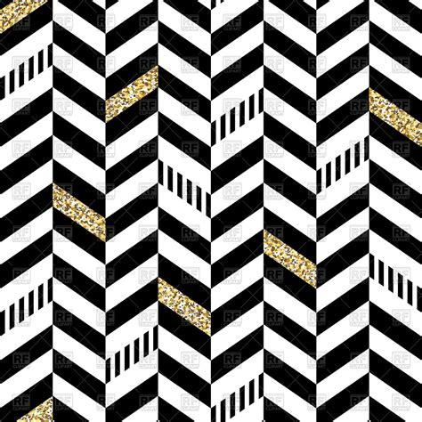 free pattern clipart free chevron patterns clipart best