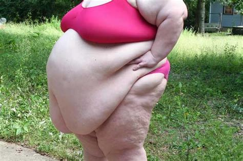 fattest woman in the world donna simpson update youtube world s heaviest mum to go on a diet after splitting with