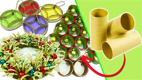 Facilisimo Decoracin Navidea En Tortilleros Botellas Yservilleteros | pintar mandalas en piedras manualidades