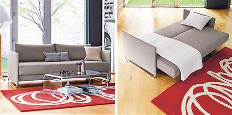 tandem sleeper sofa tandem sleeper sofa sofa menzilperde net