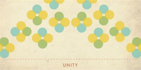 layout element unity 4 6 all categories design is what concerns our everyday actions