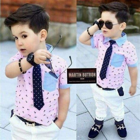 Corte de cabello para niño #niño#boy#children#little#bebe#