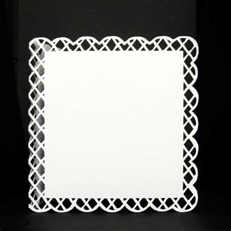card sort template 4 2 decorative card blank templates set 2