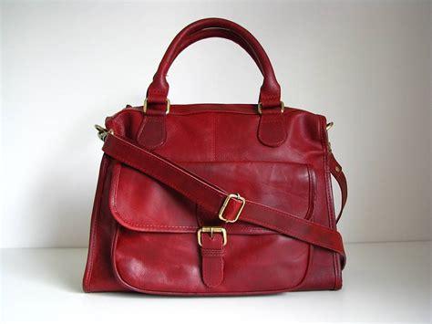 Handmade Leather Purses Uk - handbags leather uk purses for