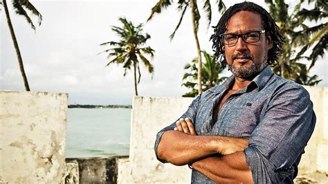 black and a forgotten history books black and a forgotten history by david olusoga