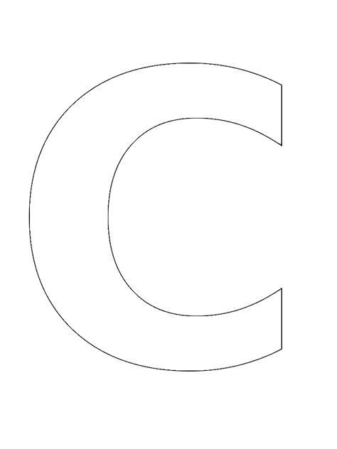 lettere da colorare per bambini alfabeto da colorare mamma e casalinga