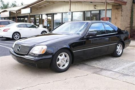 how make cars 1999 mercedes benz cl class head up display 1999 mercedes benz cl class information and photos momentcar