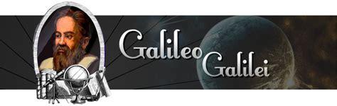 biography of galileo galilei in hindi galileo galilei new galileo galilei inventions in hindi