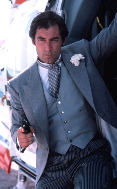 12. Licence to Kill (1989) from 23 Best (and Worst) James