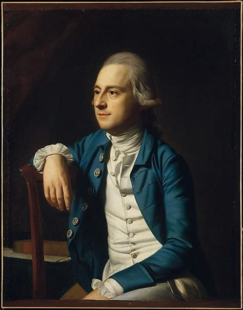 Haircut Copley Boston   113 best images about 18th century men s hairstyles on