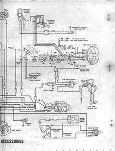 1979 f100 ignition switch wiring diagram ford truck html autos weblog
