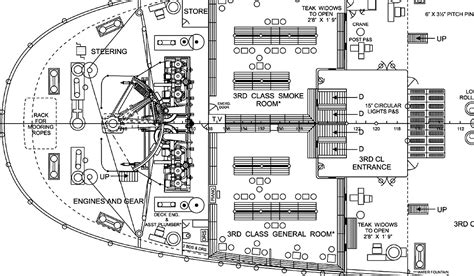 100 Floors Level 22 On Switch - tumblr n0yzp7yfqj1qmyxbjo5 r1 1280 jpg