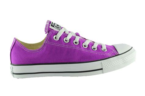 D Island Shoes 183 Sport Sneakers Original d183 converse chucks all ox shoes purple new size
