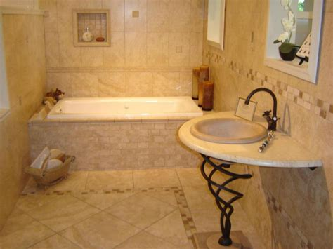 small bathroom remodel ideas tile top small bathroom shower remodel and remodel bathroom showers