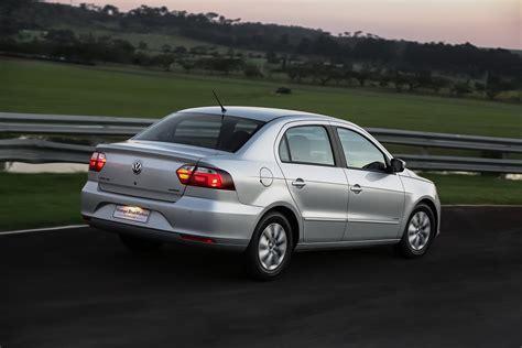 new volkswagen sedan redesigned 2013 volkswagen gol sedan and hatchback