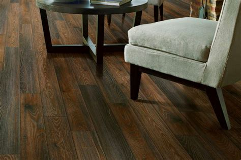 Vinyl Plank Flooring Basement Vinyl Flooring For Basement Intended For Your House Primedfw